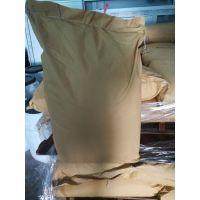 厂家直销聚乙二醇 宜兴 乳化剂 高纯度 PEG 固体 液体 工业级
