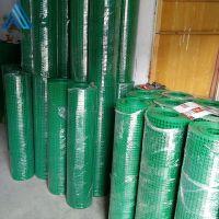 浸塑电焊网多少钱 供应 安装