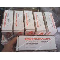原装Hydac现货HDA4445-A-400-000电子压力传感器
