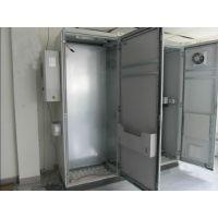 [畅销新款]俊柯PS柜厂家 电柜仿威图柜 电气机柜 防水机柜 库存