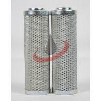 【隆齐热销】0100DN010BH4HC贺德克滤芯 玻璃纤维材质