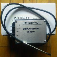 优惠销售美国PHILTEC 传感器