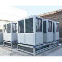 供青海格尔木空气能热泵和玉树空气能热水器哪家好