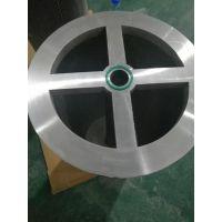 LY-48/25W-40双联滤油器滤芯永科净化滤油器滤芯