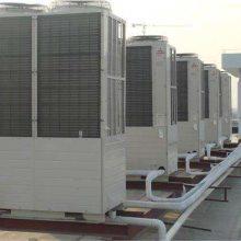 家用中央空调价格-广信鸿空调(在线咨询)-江北区中央空调价格