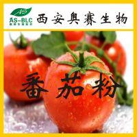 番茄粉 天然西红柿萃取果汁粉 优质果蔬粉 喷雾干燥脱水番茄粉