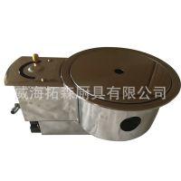 火锅炉/迷你火锅炉/韩式火锅炉/商用火锅炉-可用液化气/天然气