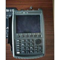 供应现货AgilentN9912A手持式射频分析仪N9912A特价啦!N9912A