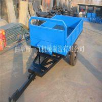 小型農業旋耕犁地機 8-20馬力多功能手扶 12馬力手扶拖拉機價格