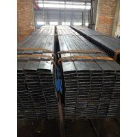 国标正品 Q235A140x100方管_500x500方管_无锡热镀锌方钢管