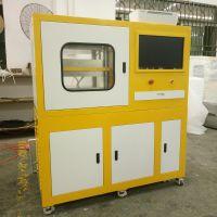 东莞锡华供应50吨高温平板硫化机、全自动实验平板压片硫化机、电动加硫成型机