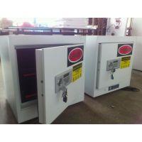 恒温药品柜|XT-LBS-030B型|桌上型药品柜桌上型储药柜化学品柜