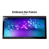 上海会议平板|时拓智能大屏幕|液晶拼接屏代理