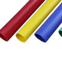 供应SY-1/4.4、SY-1/5.0 1kV五芯热缩电缆附件终端电缆头