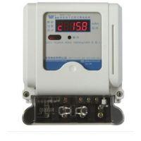 威胜电表DDSY102单相预付费电能表家用电表