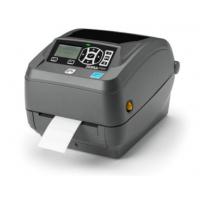 RFID 打印机 Zebra ZD500R