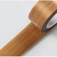 帕辛蒂慕厂家直销出口优质人气推荐封口机特氟龙高温布胶带
