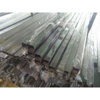 流体不锈钢管,不锈钢小管拉丝304,焊接抛光工艺