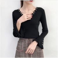 哪里有特价羊毛衫清货工厂处理低价毛衣便宜女装毛衣货源直销几元毛衣批发