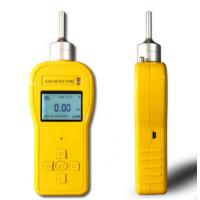 便携式氨气检测仪,液晶氨气测试仪,泵吸式氨气分析仪,气体检测仪器厂家