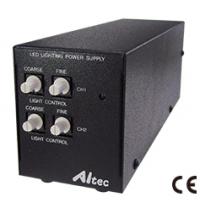 AITEC艾泰克PWM照明电源LPDPT2-2430NCW