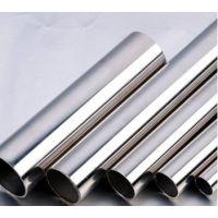 供兰州不锈钢管和甘肃不锈钢304钢管价格