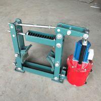 厂家直销制动器 电力液压制动器 电机制动器