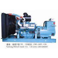 热销***新优品质通柴发电机1000KW通柴柴油发电机