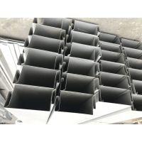 河南新乡宽幅304不锈钢天沟选型-实用