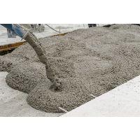安徽宏顺商品混凝土-六安预拌混凝土多少钱一立方