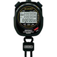 日本SEIKO精工工业秒表SVAS003 S141