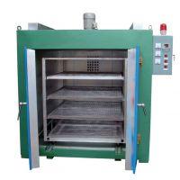 供应电镀件除气炉 去氢烘箱商家南京万 能加热设备 质量可靠