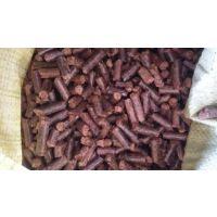 邢台市生物质木屑秸秆颗粒价格l|生物质颗粒燃料价格