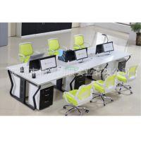 深圳办公桌屏风 员工办公卡座 职员办公卡位 电脑桌卡座厂家直销