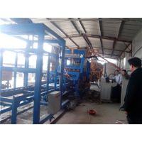供应制砖机械设备/水泥混凝土砌块机/水泥砖机械设备