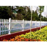 阳江进通远望交通设施 市政护栏 塑料围栏厂家定做