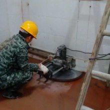 墙壁切割机 室内室外拆除切割机 水泥台阶切割机工厂直销