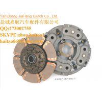 韩国大同拖拉机离合器T5189-14301