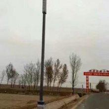青铜峡农村用厂家太阳能路灯配置【厂家价格1130元】