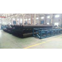 忻州地区波纹管厂家直销没有中间商