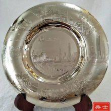 上海旅游产业大会纪念牌、本地特色景点礼品,客户答谢晚会礼物制作