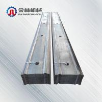 全力以赴不负春光支护设备钢带 矿用耐磨200*3w钢带 现货