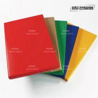 长沙铝单板生产厂家 墙面铝单板造型颜色定制