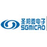 SGM2036-3.0YN5G SOT23-5 3.0V 300MA SGM(圣邦微) 原装正品!