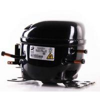 代理全新ZEL/ACC天津扎努西GTH86AA制冷设备R134a冰箱冷柜压缩机