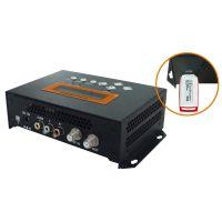 公司专业销售德国W+S增量型编码器增量型编码器