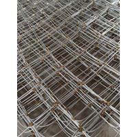 柔性被动安全防护网价格A山体滑坡柔性被动护坡安全防护网供应商