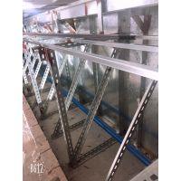 广东东莞室内健身俱乐部钢结构拼装式游泳池的兴起原因