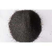 优质碳化硅多少钱 88碳化硅批发厂家