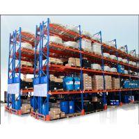 重型货架-湖北重型货架报价-胜豪仓储设备(优质商家)